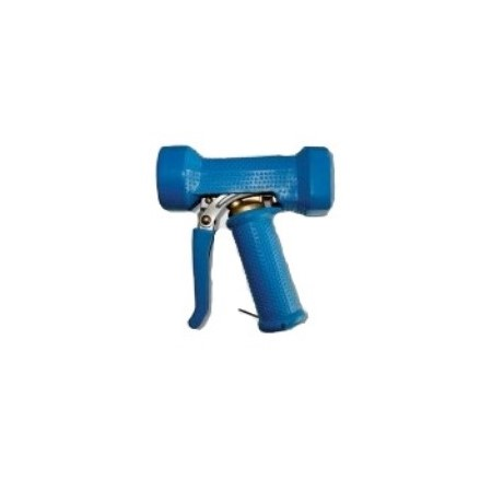 köpüklü yıkama tabancası